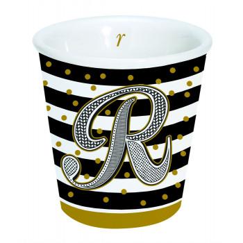 Bicchierino caffè con...