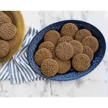 Stampini per biscotti...