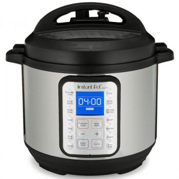 Instant Pot - Duo Plus 5,7 L