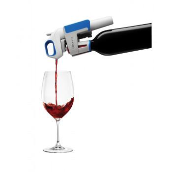 Sistema mescita vino Model...