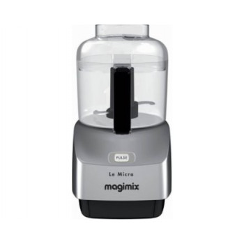 Magimix – Le Micro Cromato