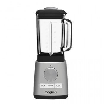 Magimix – Power Blender...