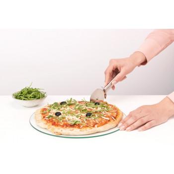 Rotellina taglia-pizza -...