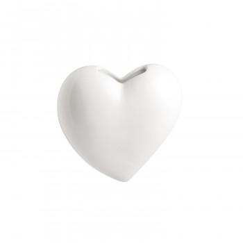 Umidificatore a cuore - La...