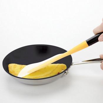 Spatola per omelette - OXO
