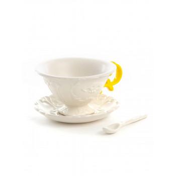I-Wares I-Tea - Seletti