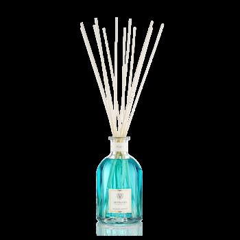 Fragranza ambiente Aqua,...