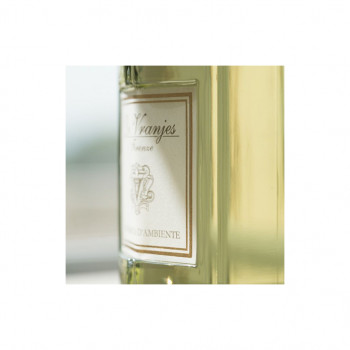 Fragranza ambiente Ginger...