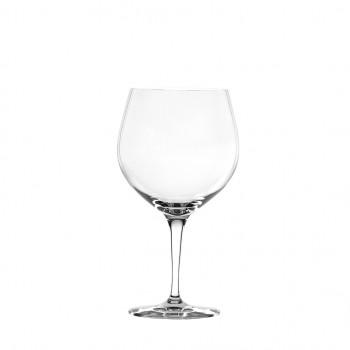 Bicchieri Cocktail Gin...