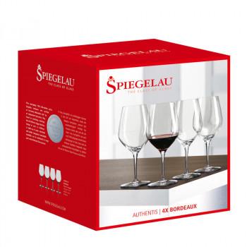Bicchieri Authentis...