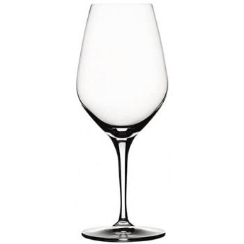 Bicchieri Authentis Red...