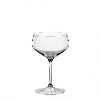 Bicchieri Perfect Serve...