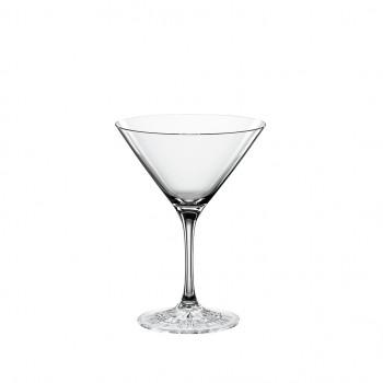 Bicchieri Perfect Cocktail...