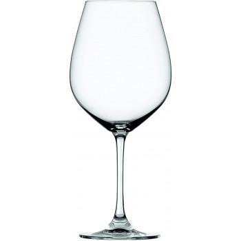 Bicchieri Salute Burgundy 4...