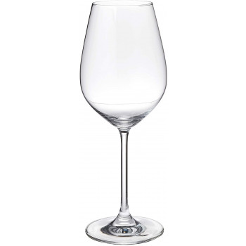 Bicchieri Salute Red Wine 4...