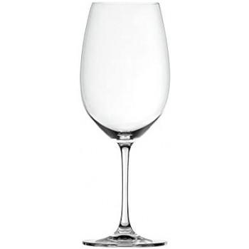Bicchieri Salute Bordeaux 4...