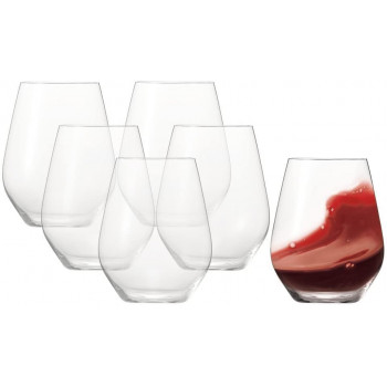 Bicchieri Authentis Tumbler...