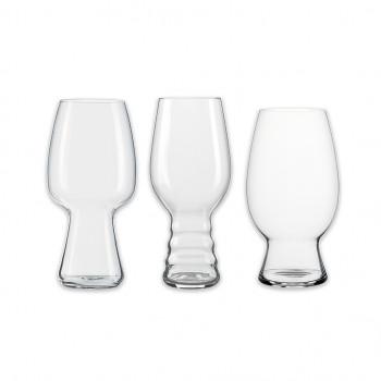 Bicchieri Kit Degustazione...