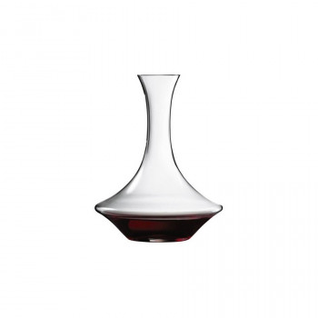 Decanter Authentis 1,5 L -...