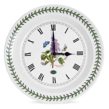 Orologio da parete Botanic...