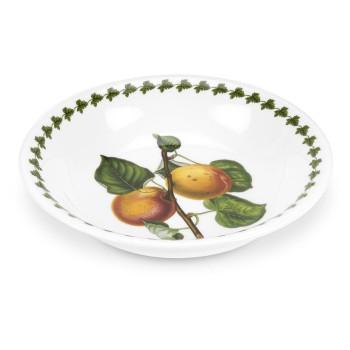 Risottiera / Fruttiera cm...