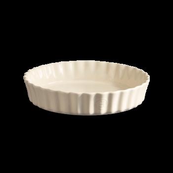 Tortiera Argile in ceramica...