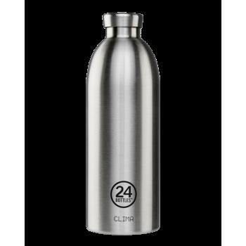 Clima Bottle Steel 850 ml -...