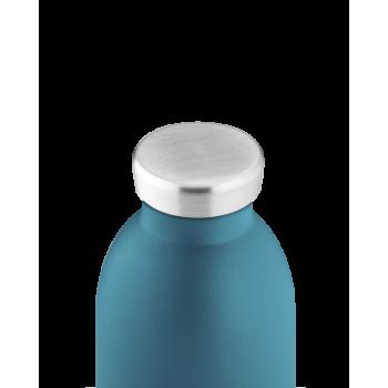 Clima Bottle 330 ml -...