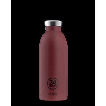 Clima Bottle 500 ml -...