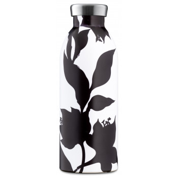 Clima Bottle Black Dahlia...