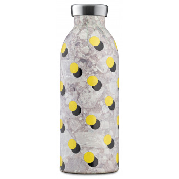Clima Bottle Plaza 500 ml -...