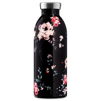Clima Bottle Ebony Rose 500...