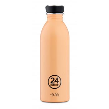 Urban Bottle 500 ml -...