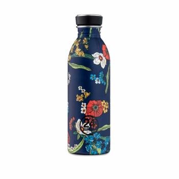 Urban Bottle Denim Bouquet...