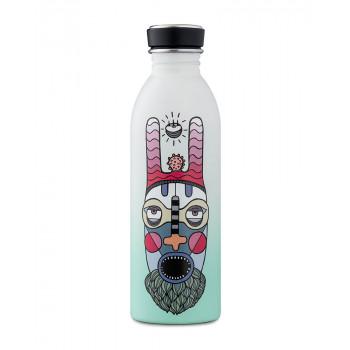 Urban Bottle Sàkra Elena...