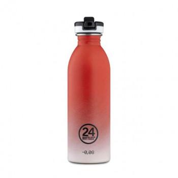Urban Bottle Coral Pulse...