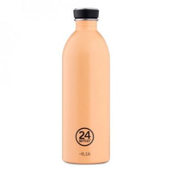 Urban Bottle 1000 ml -...