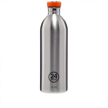 Urban Bottle Steel 1000 ml,...