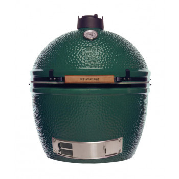 Big Green Egg XLarge barbecue