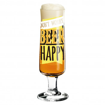 Calice birra New S....