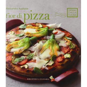Fior di Pizza - ricettario...