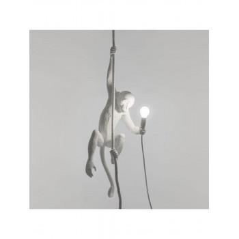 Monkey Lamp lampada in...