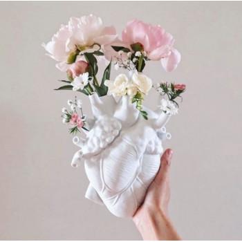 Vaso Love in Bloom in...