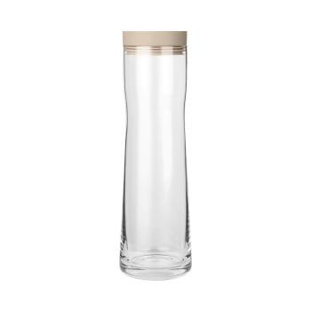 Caraffa per l'acqua 1 litro...