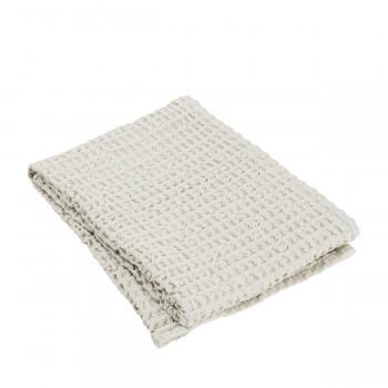 Asciugamani da bagno CARO -...
