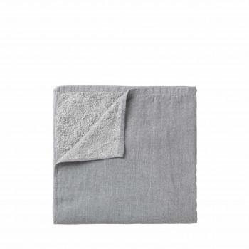 Asciugamani da bagno KISHO...