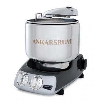 Robot da cucina Ankarsrum
