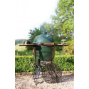 Big Green Egg Large barbecue