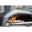 Forno pizza a gas Ooni Koda 12