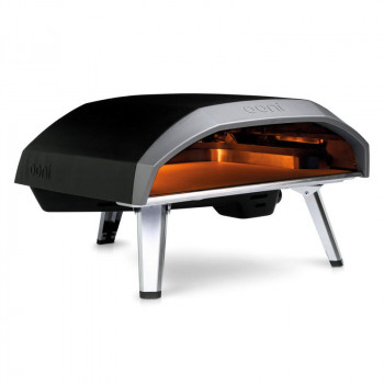 Forno pizza a gas Ooni Koda 16
